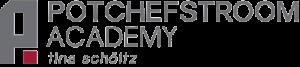Potchefstroom Academy Logo