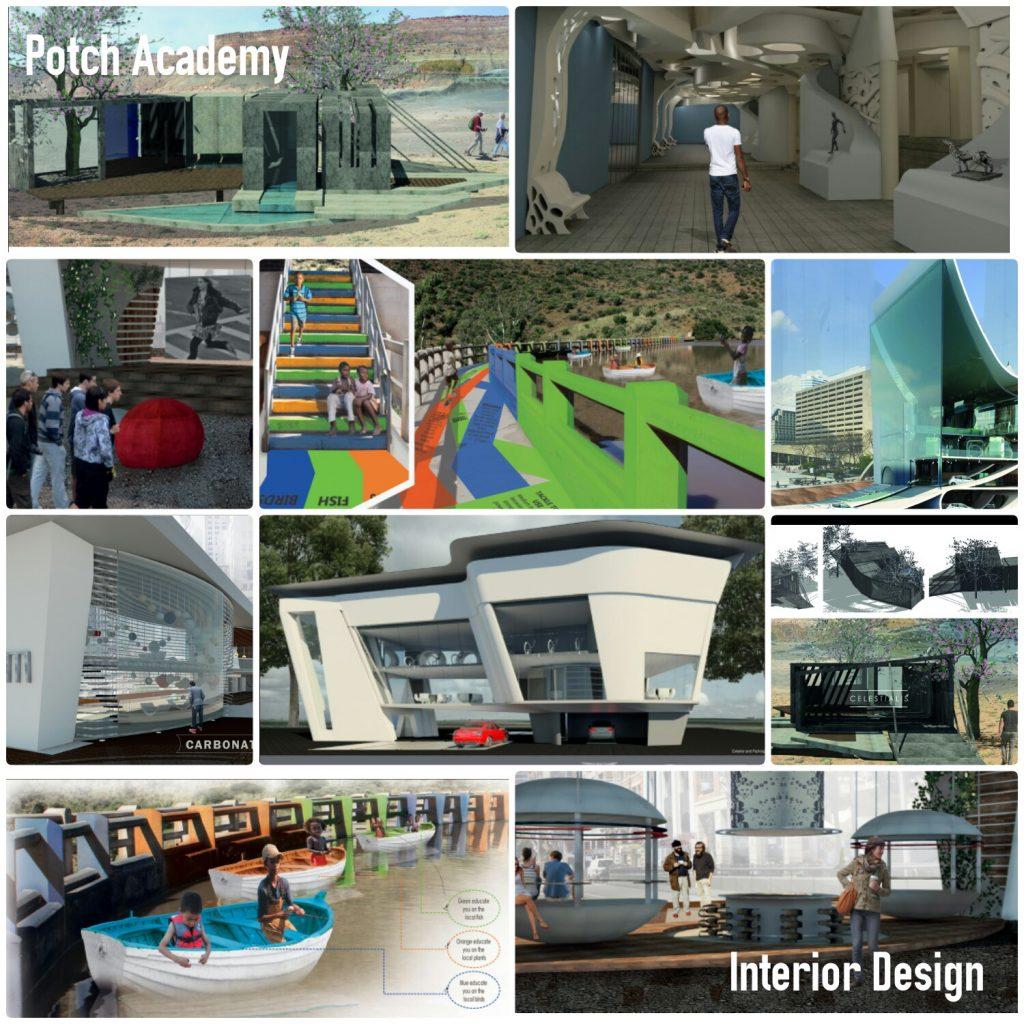 Interior-Design-Potch-Academy
