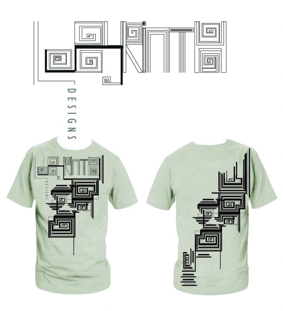 t-shirt_design-SonjaNel