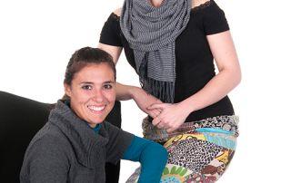 Anneli-Barnard-Lorika-Martins