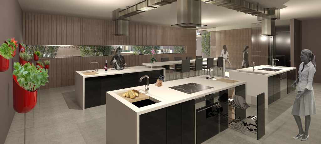 Kitchen-Rendering-James-Vertue