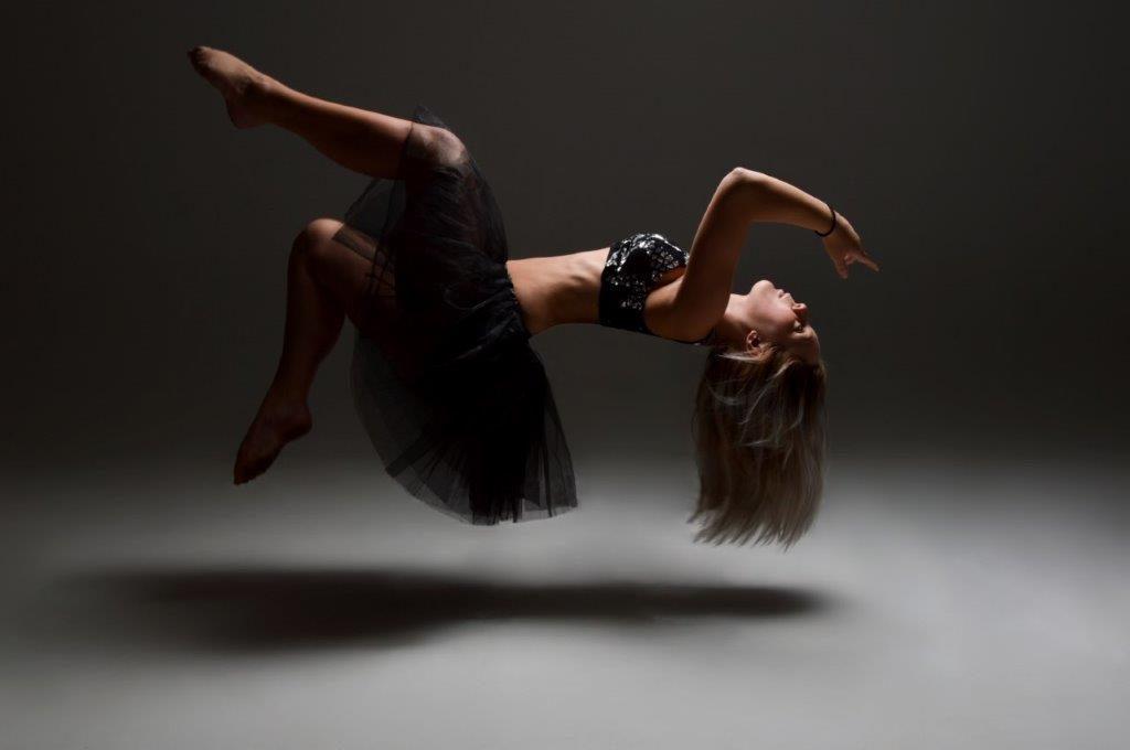 Nicolene-Gonsalves