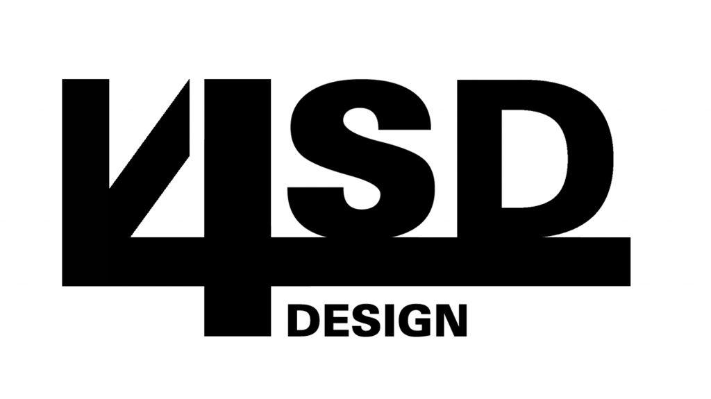 logo_design-DanielJohnstone