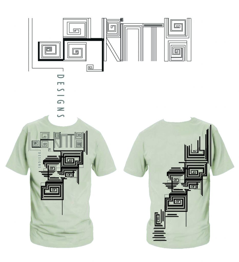 t-shirt_design-SonjaNel